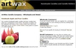 artwax.com