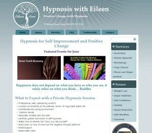 eileen-erni-hypnosis